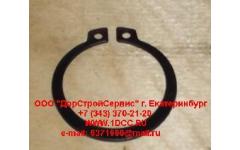 Кольцо стопорное d- 32 фото Тула