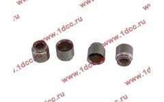 Колпачок маслосъемный ДВС YC6108/YC6B125 фото Тула