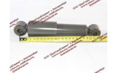 Амортизатор кабины тягача передний (маленький, 25 см) H2/H3 фото Тула