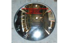 Зеркало сферическое (круглое) фото Тула