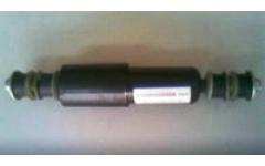 Амортизатор кабины FN задний 1B24950200083 для самосвалов фото Тула