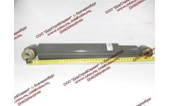 Амортизатор второй оси 8х4 H2/H3/SH фото Тула