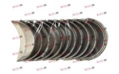 Вкладыши шатунные STD YC6M360-20 фото Тула
