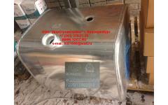 Бак топливный 380литров H2/H3 фото Тула