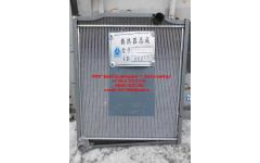 Радиатор HANIA E-3 336 л.с. фото Тула