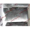 Вкладыши коренные стандарт +0.00 (14шт) WD615/WP10 (81500010046) КАЧЕСТВО HOWO (ХОВО) LEO100128B фото 3 Тула