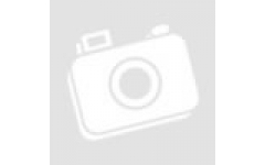 Вал карданный передний малый XCMG LW541F фото Тула